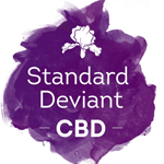 standard-deviant-cbd-logo_150-150x150